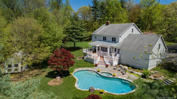 35 flat rock dr cover pic