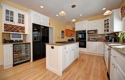kitchen from eik e