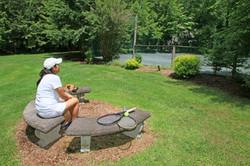 tennis 2b copy