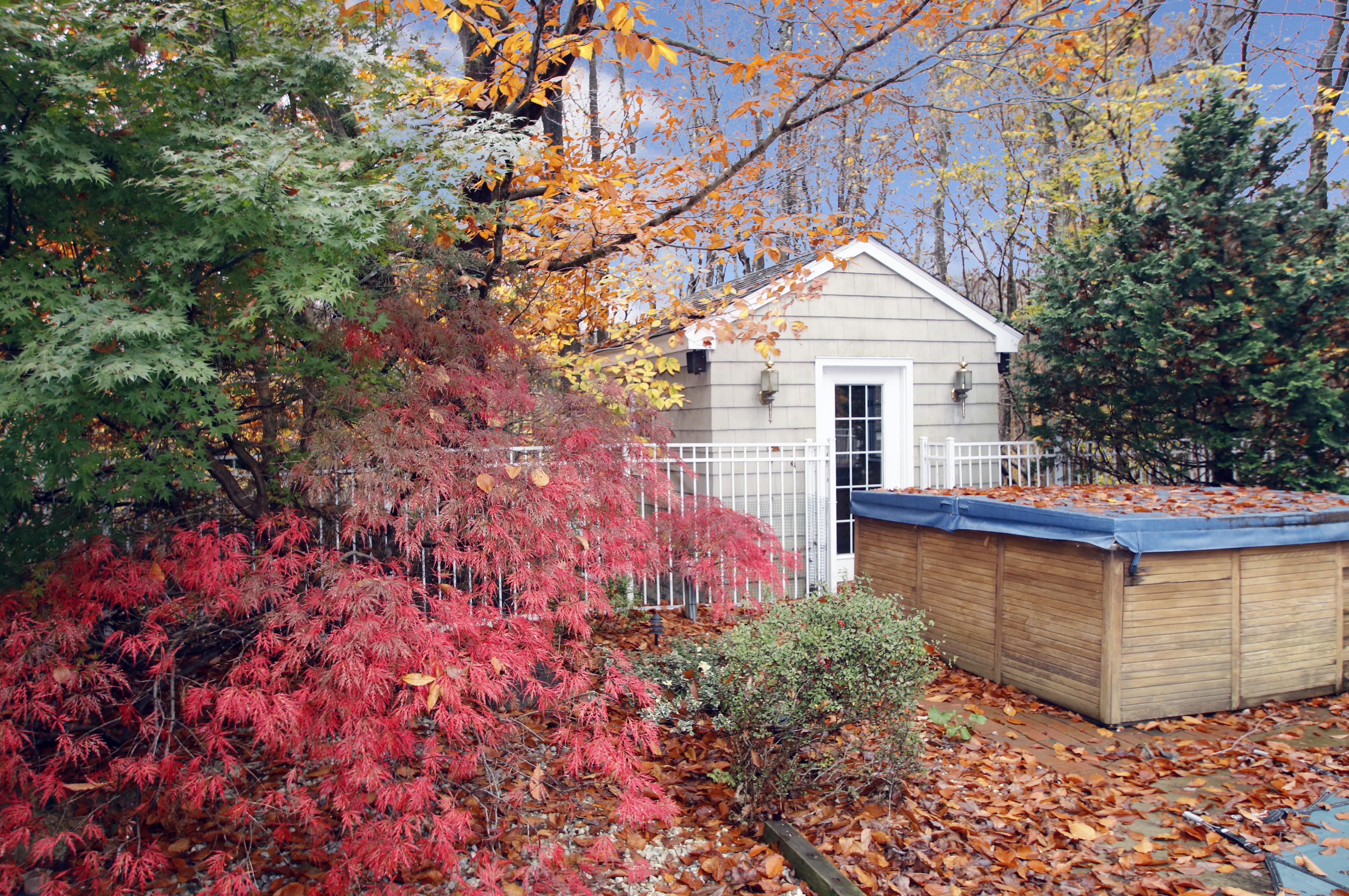 pool house copy