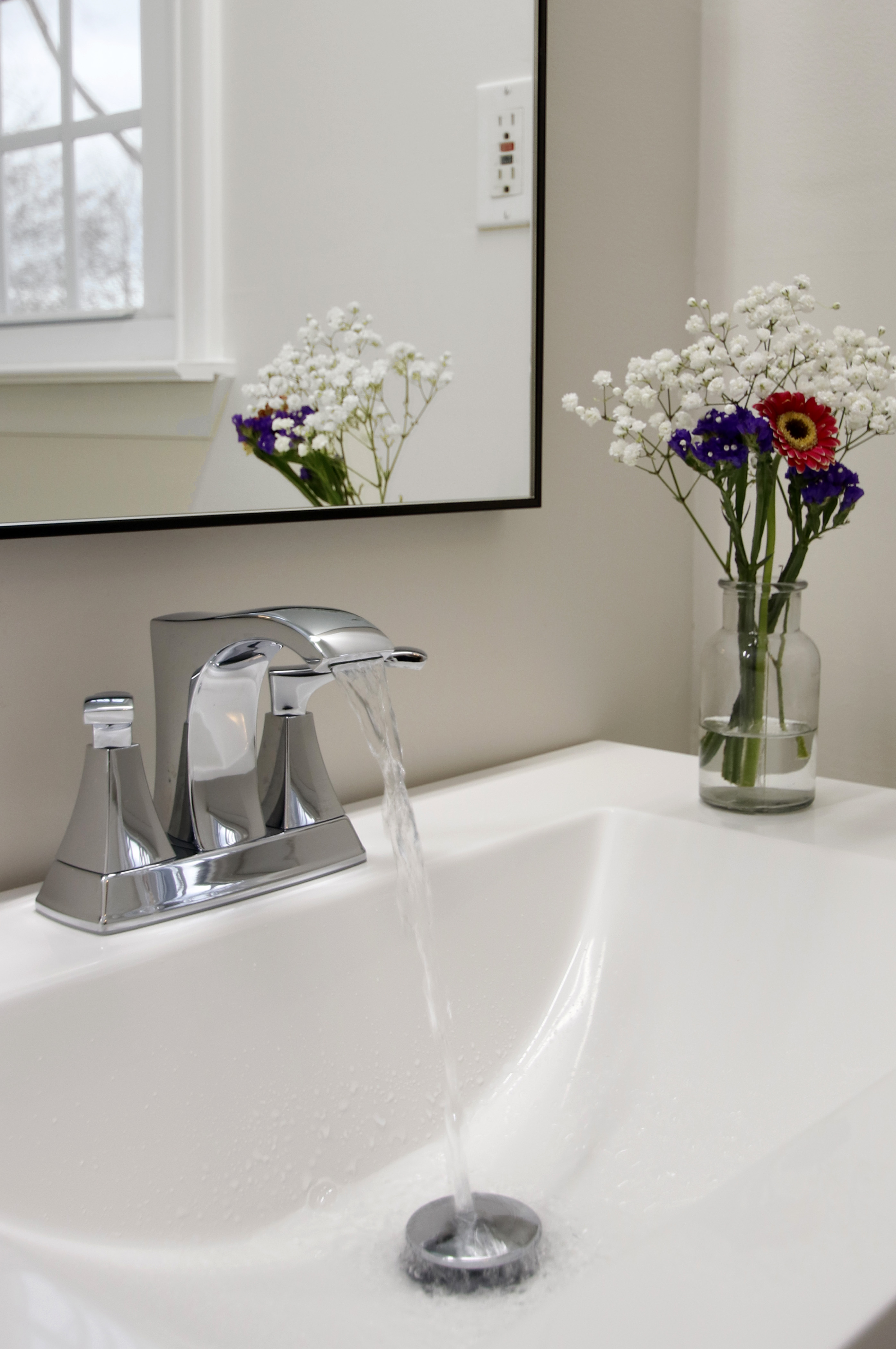 bath 1 vanity 1a copy a