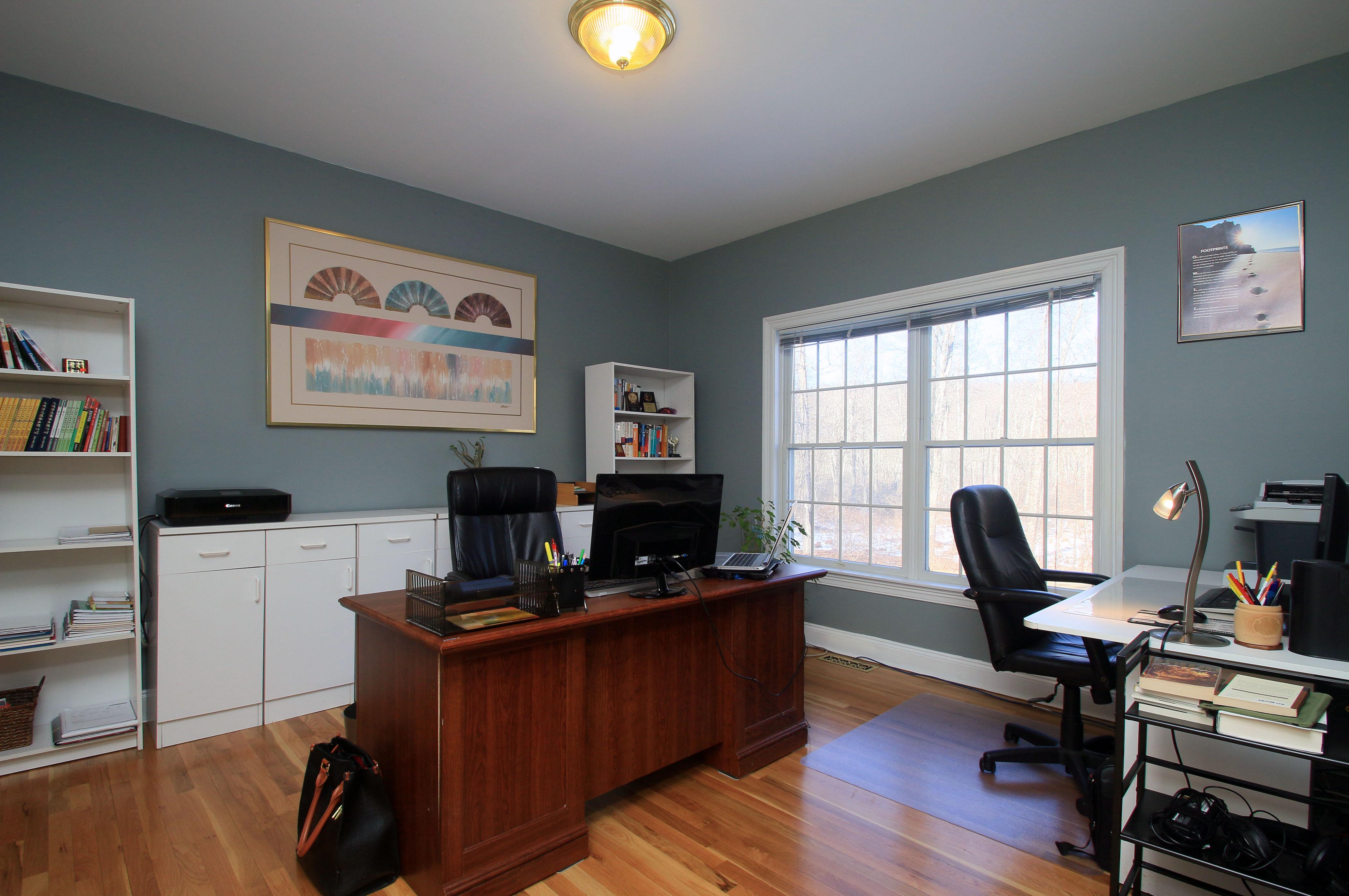 office 1 copy (1)