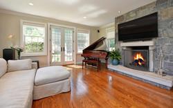 family room fireplace e_tn