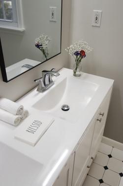 bath 1 vanity 1b copy