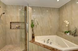 master shower and bath e