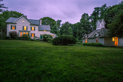 244-greens-farm-twilight (2)-SMALL