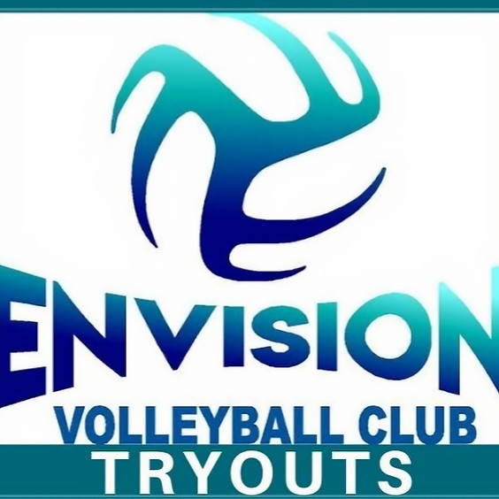 Tryouts for grade 5th - 8th grade and Make-up Tryouts for 14U -18U if enough interest