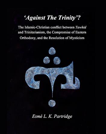 trinity jpeg-1 (dragged).tiff