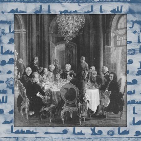 Beyond Enlightenment Rationality: Islamic Epistemologies