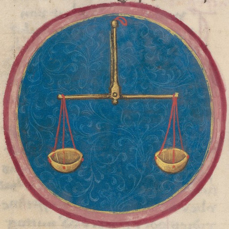 Astrology: From a Sacred Science to a Trapping of Individualism