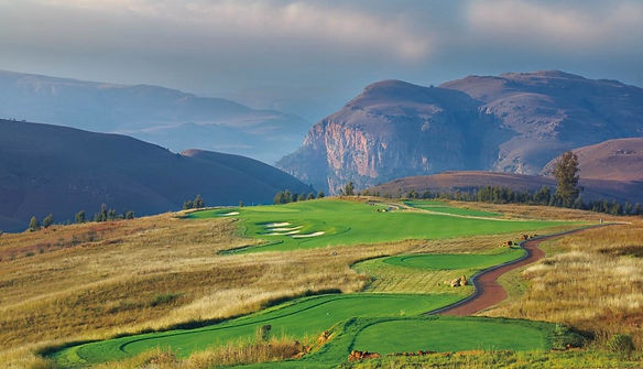 Highland-Gate-4th-hole-2014-945x542.jpg