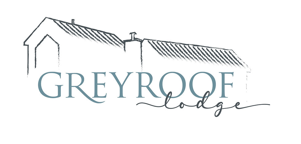 Greyroof Logo_FINAL (1).jpg