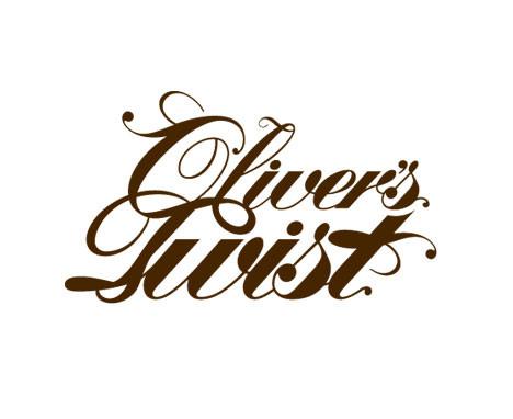 Oliver's Twist logo