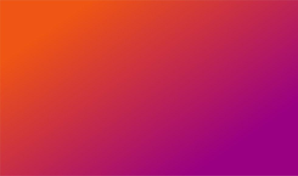 gradient-100.jpg