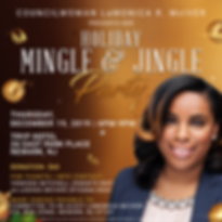 McIVER-2019-HOLIDAY-MINGLE-&-JINGLE-WEB-