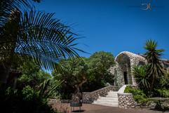Blue Bay Lodge, Saldanha Bay.