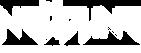 ngucung-logo-print-01.png