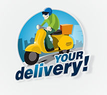 Delivery-Logo-Vector_edited.jpg