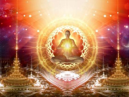 Moksha Yogas: Paramahansa Yogananda