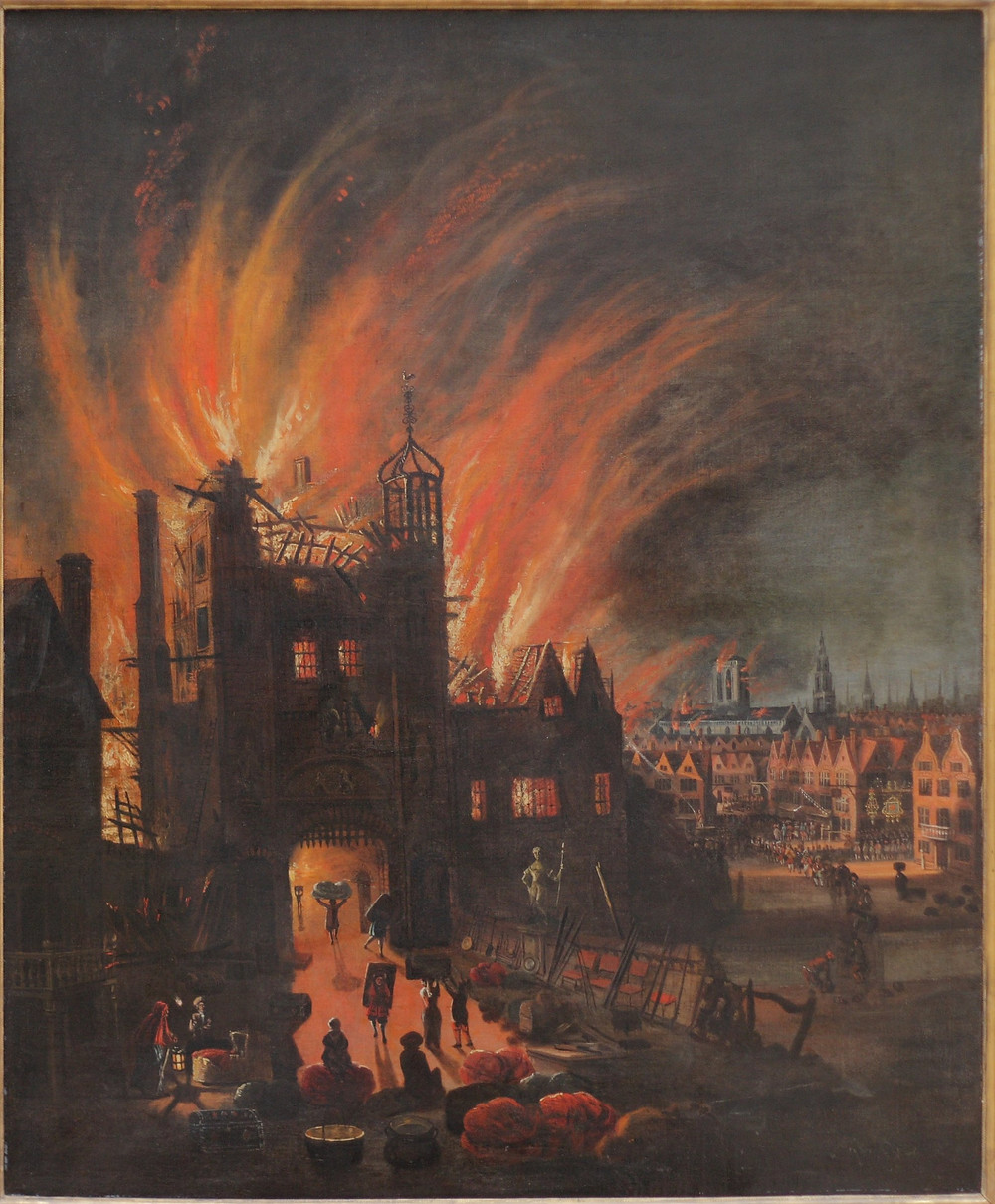 The_Great_Fire_of_London.JPG