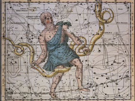 Astrology and the BBC