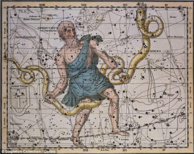 Ophiuchus.jpg