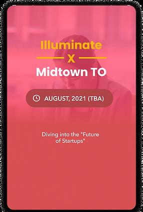 midtown-card.png