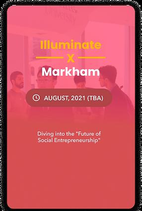 markham-card.png