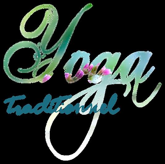 logo Yoga tradi.png