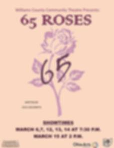 65 ROSES FLYER.jpg