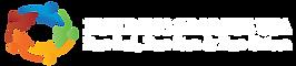BPUSA-Logo_White.png