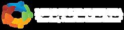 BPUSA-Logo_White_txt.png