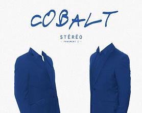 cobalt, musique, pop, electro, Galas, Hocquet, Delamarre