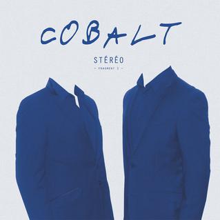 COBALT, NOUVEAU GISEMENT MUSICAL