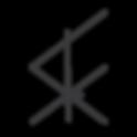 KAT-logo.png