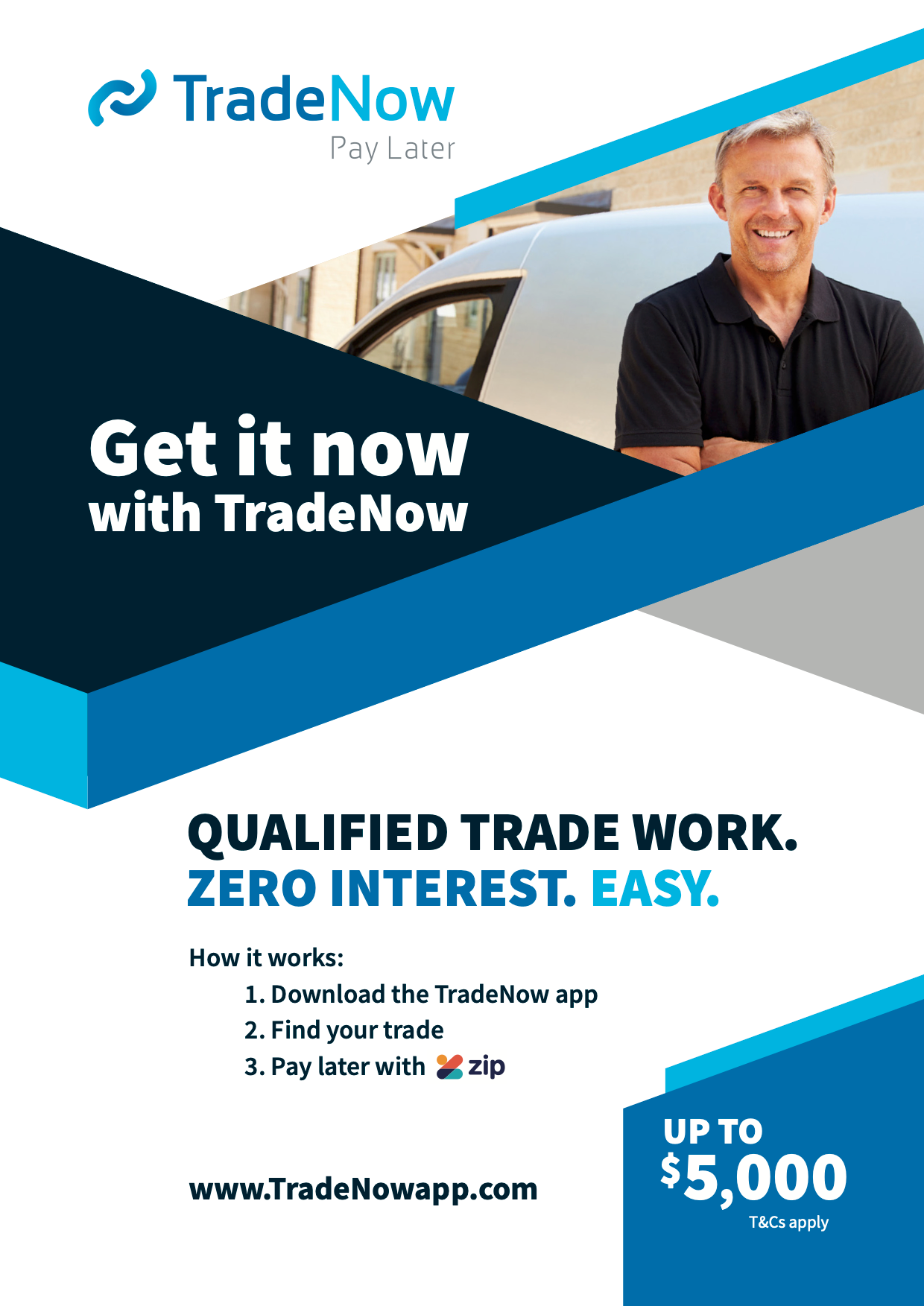 tradenow-flyer png.png