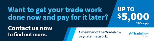 TradeNow-banner1 with logo.png
