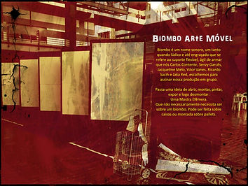 Biombo Arte Movel_Projeto_-1.jpg