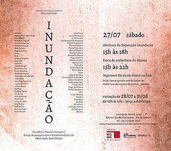 Convite_Expo_Inundação.jpeg