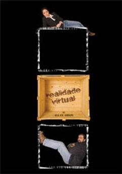 capa_realidade.jpg