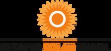 logo-dsb-02.png