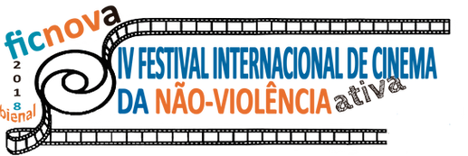 Logo FICNOVA 2018_vf.png