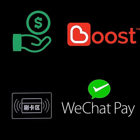 PaymentOptions_Closeup.png