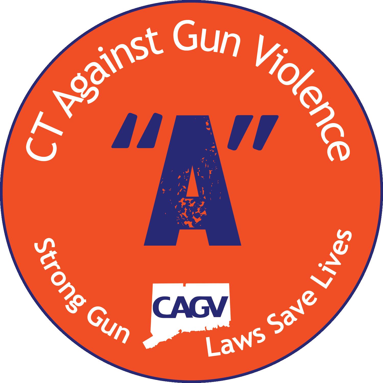 CAGV 2020 A Graphic