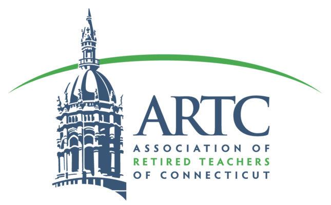 ARTC_logo-2-e1504987119184