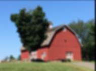 Ambler Farm.png