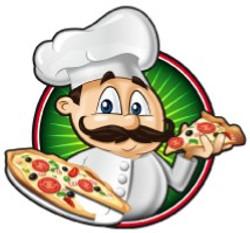 Pizzas Bellec