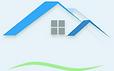 immobilien immig makler kreuznach sobernheim gensingen simmern ingelheim grundstück immobilien wohnung haus immig makler empfehlung