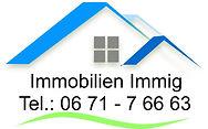 immobilien immig makler kreuznach telefonnummer Scheidung Trennung Immoblilie Alter Nachlass Vermietung