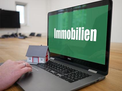 empfehlung makler gut top haus grundbuch eigentumswohnung grundstück makler immig kreuznach immobilienmakler